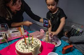 Freshdirect's gift cards can be sent via email, so it's an excellent way to show that you're thinking of those who can't. How To Celebrate Birthdays Anniversaries More During The Coronavirus