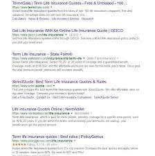 Geico Life Insurance Quotes Geico Life Insurance Quote Gorgeous Geico Life Insurance Quotes 7