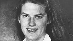 Child rapist and killer Paul David Bailey still a risk after 25 years  behind bars   Stuff.co.nz