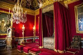 Schloss Versailles Das Lustschloss Bei Paris Urlaubsguru