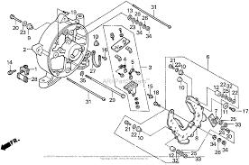 kohler generator wiring diagram solidfonts kohler standby generator wiring diagram and hernes