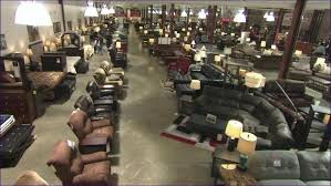 haynes furniture reviews richmond pany the dump careers