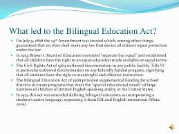 education essay topics bilingual education essay topics