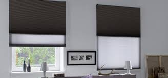 light blocking blinds. Blackout Blinds Light Blocking