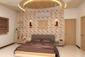 Latest Bedroom Interior Design Trends Fresh Latest Interior Design Of Bedroom Home Interior Design
