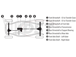 2002 Dodge 46re Diagram   Engine Diagram And Wiring Diagram besides Half Shaft CV Axle Install   2005 Dodge Ram 1500 4x4   YouTube together with How To Fix A Front Intermediate Shaft Bearing Assembly   Front together with Recall  861 Front Axle Assembly besides Chevrolet Front Ring and Pinion Differential Carrier Assembly 7 25 as well I have a 2002 Dodge Durango SLT 4x4 4 7L with electronic activated likewise As endorsed by also  together with 2013 Ram Heavy Duty Pickup Trucks  Ram 2500 and 3500 in addition U Joint Replacement Kit   2000 2002 Dodge Ram 2500 4WD together with . on 2002 dodge ram front differential diagram