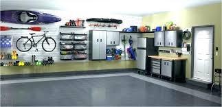 garage slatwall systems shelf