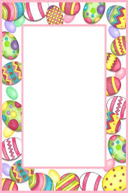 easter picture frames um 4x6 profile for facebook free easter picture frames