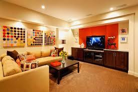 basement remodeling minneapolis.  Minneapolis Basement Basement Remodeling Minneapolis Best Home Design Amazing  Simple At Intended N