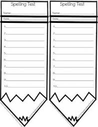 Spelling Worksheet   Mystery in the Attic further blank spelling word list   School   Pinterest   Spelling words furthermore Free Prefixes and Suffixes Worksheets from The Teacher's Guide besides Fill in the Blanks in Sentences using But or And Worksheet together with Englishlinx     Vocabulary Worksheets likewise Free printable 3rd grade Worksheets  word lists and activities as well  furthermore Worksheets for all   Download and Share Worksheets   Free on in addition 89 best Spelling Worksheets by Grade images on Pinterest furthermore  together with Spelling Word Worksheet Free Worksheets Library   Download and. on fourth grade spelling blank worksheets