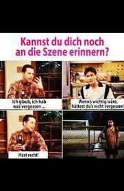 Witze Und Diss Sprüche Beziehungsstatus Teil 2 Wattpad