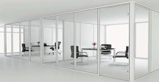 office furniture glass. glass cubicle google search office furniture i