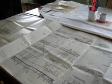 p jpg Он ставится руководителем практики от университета на основании отчета руководителя практики в архиве и предоставления студентами Дневника архивной практики