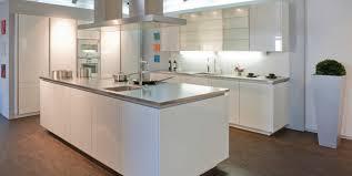 Best Küchenschrank Hochglanz Weiß Gallery House Design Ideas