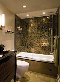 Condo Bathroom Remodel Fascinating Basement Bathroom Ideas On Budget Low Ceiling And For Small Space
