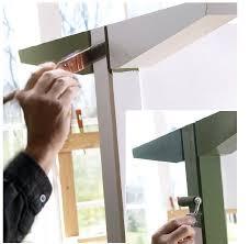 professional furniture paintingPainting Wood Furniture Like a Professional