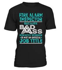 conventional systems fire alarm system eim presentation clips fire alarm inspector badass miracle worker