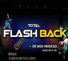 O top 100 flashback dance é baseado na popularidade das musicas dance (eurodance) e suas vertentes mais tocadas nos anos. Ouvir Musicas Internacionais Mais Tocadas Anos 70 80 E 90