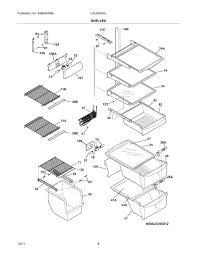 Aruf Wiring Diagram