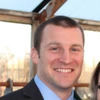 "20+ ""Todd Keenan"" profiles   LinkedIn"