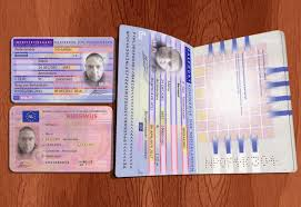 Real Card Base License Id Besst Buy Data Registered Doc24hrs Passport Drivers