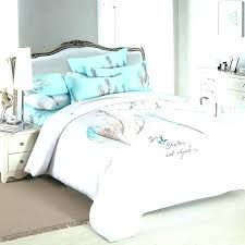 macy s bedding sets king macys bed sheets twin comforter
