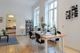 small apartment dining room ideas. Apartment Dining Room With Good Ideas Smartrubix Com Decoration Small P