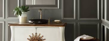 I'll be honest, choosing a gray paint scared me. Great Grays Finding The Right Gray For Your Home