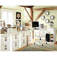 modular home office systems. Modular Home Office Furniture Systems Desk Quality O