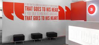 Creative Advertising Agency Interior Design Psoriasisguru Com