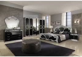living room with mirrored furniture. Image Of: Beautiful Mirrored Bedroom Furniture Living Room With