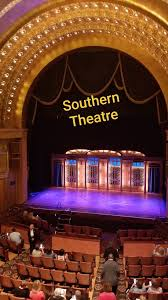 Southern Theater Columbus 2019 All You Need To Know