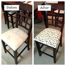 reupholstering dining chairs how to recover dining room chairs how reupholster a dining chair unique house