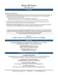 Curriculum Vitae Writer Award Winning Ceo Sample Resume Writer Executive Curriculum Vitae