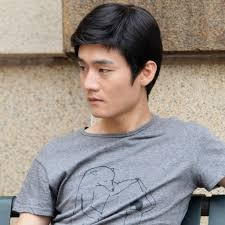 Hair Style Asian Men trendy asian hairstyles asian men hairstyles inspired from trendy 2673 by stevesalt.us