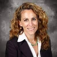 Rebecca Fleischaker - Director and Co-Chief, Department of Economic  Development, Louisville Forward - Louisville Metro Government | LinkedIn