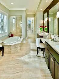 large master bathroom plans. Large Size Of Uncategorized:master Bathrooms Designs For Exquisite Design Small Master Bathroom Ideas Plans