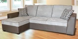 buoyant maddox lhf sofabed storage chaise sofa