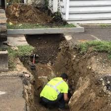 Image result for find reviews on companies that do excavation