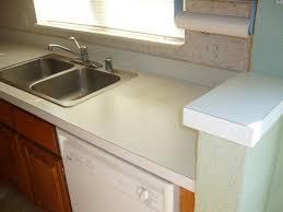 stone look laminate countertops granite countertops do it yourself kitchen countertops