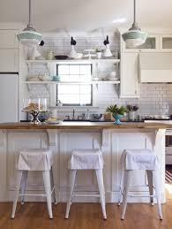 cottage style lighting fixtures. Full Size Of Pendant Lamps Cottage Style Kitchen Lights Best Island Light Fixtures Farmhouse Lighting Flush T