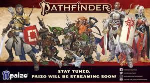 Pf2 Pathfinder 2e Errata Morrus Unofficial Tabletop Rpg