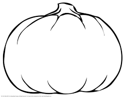 Small Picture Best 20 Pumpkin coloring pages ideas on Pinterest Pumpkin