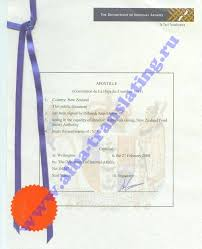 Речь для диплома образец техническое обслуживание автомобилей Бланки поставляются государственными типографиями как водяные знаки оснащаются такими защитными элементами общие сведения речь для диплома образец