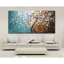 cm unframed hand painted oil painting set flower tree canvasprint decoration for home living room bedroom office art picture 1a bbb983e00dd3d98efc44a98a catalog 233