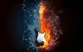 guitar images guitar hd wallpaper and background photos