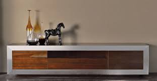 furniture trend. view our exclusive italian range furniture trend n