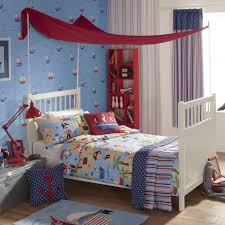 kids pirate bedding sets