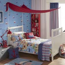 kids pirate bedding sets
