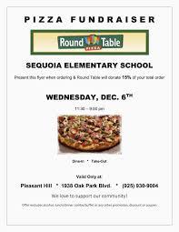 round table pizza s codes prestigious breathtaking